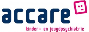 Accare-logo