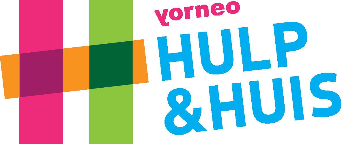 logo_HH_FC